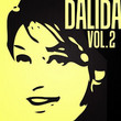 Anthologie Dalida Vol. 2