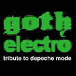 Goth Electro Tribute to Depeche Mode