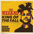 King Of The Fall