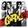 G.R.L. [EP]