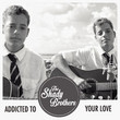 Addicted To Your Love [Single]