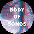 Body of Songs