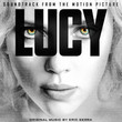 Lucy [OST]