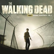 The Walking Dead - Songs Of Survival Vol. 2