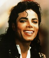 rawen-love-you-MJ4EVER