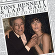 Cheek to Cheek (& Lady Gaga)