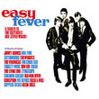 Easy Fever - A Tribute To The Easybeats And Stevie Wright