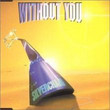 Without You [Single]