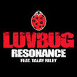 Resonance (Ft. Talay Riley)