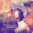 Human Condition: Doleo