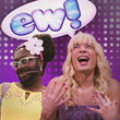 Ew! (feat. will.i.am) [Single]