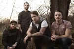 Beartooth - Band