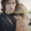 Sybille Kill [Single]