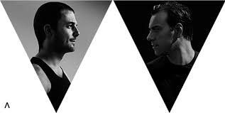 Axwell ∧ Ingrosso