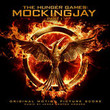 The Hunger Games: Mockingjay Pt.1 [OST]