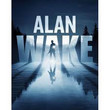 Alan Wake [OST] (Ed. Collector)