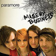 Misery Business [Single]