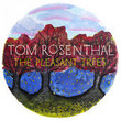 The Pleasant Trees [Ep]