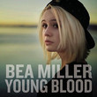 Young Blood [Ep]