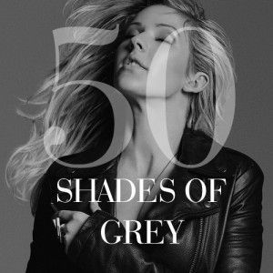 fifty shades of grey songs mp3 download love me like you do