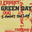 I Fought the Law [Single]