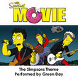 The Simpsons Movie [BO]