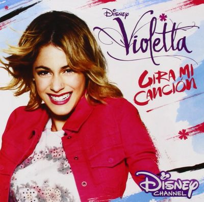 Paroles et traduction violetta amor en el aire paroles de chanson - Musique de violetta gratuit ...