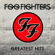 Greatests Hits (Foo Fighters)