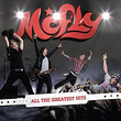 All the Greatest Hits (McFly)