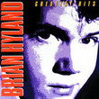 Greatest Hits (Brian Hyland)