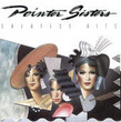Greatest Hits (Pointer Sisters)