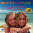 Greatest Hits, Vol.2 (Mary-Kate & Ashley Olsen)