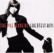 Greatest Hits (The Pretenders)