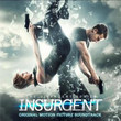 Divergente 2 - L'insurrection (The Divergent Series: Insurgent) [BO]