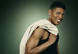 Yazz the Greatest