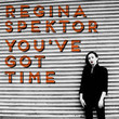 You've Got Time [Single]