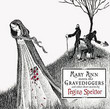 Mary Ann Meets The Gravediggers And Other Short Stories [Compilation]