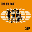Trip the Light - Dancing 2012
