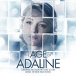 Adaline (The Age of Adaline) [BO]
