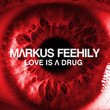 Love Is A Drug [Single]