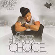 The Ladies Choice 3 [Mixtape]