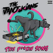 This F**kin Song  - Single