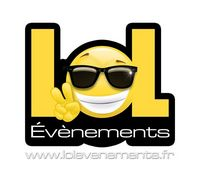 LoL Evenements