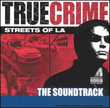 True Crime: Streets of LA [OST]