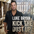 Kick the Dust Up [Single]