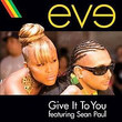 Give It to You [Single]