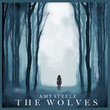 The Wolves [Single]