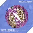 Ain't Nobody (Loves Me Better) [Single]