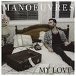 My Love [Single]