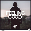 Feeling Good [Single]